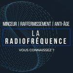 appareil radiofréquence professionnel